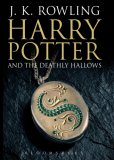 More about Harry Potter and Deathly Hallows