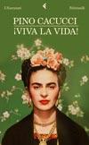 More about Viva la vida!