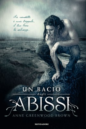 More about Un bacio dagli abissi