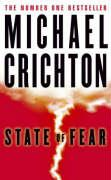 More about State of Fear