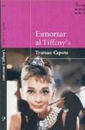 Image of Esmorzar al Tiffany's