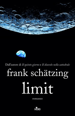 Image of Limit