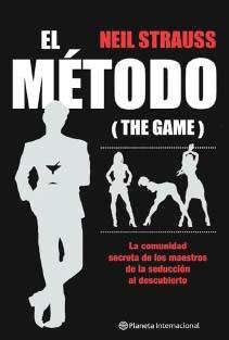Image of EL METODO