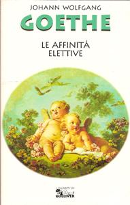 Image of Affinità elettive