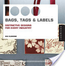 Image of 1,000 Bags, Tags, and Labels