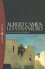 Image of Lo straniero