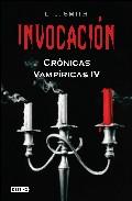 Image of Invocación