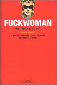Image of Fuckwoman