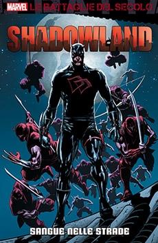 Più riguardo a Marvel: Le battaglie del secolo vol. 25