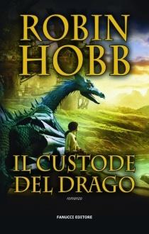 Più riguardo a Il custode del drago