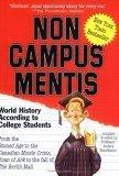 Image of Non Campus Mentis
