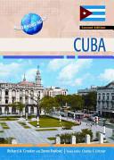 Image of Cuba