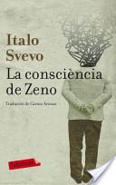 Image of La consciència de Zeno