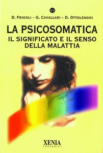 Image of La psicosomatica