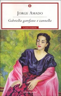 Image of Gabriella garofano e cannella