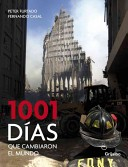 Image of 1001 dias que cambiaron el mundo