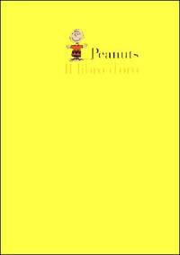 Image of Il libro d'oro dei Peanuts