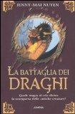 Image of La battaglia dei draghi