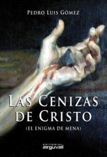Image of Las cenizas de Cristo