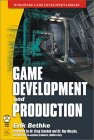 Image of Game Development and Production