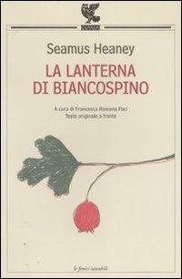 Image of La lanterna di biancospino
