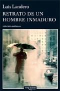 Image of Retrato de un hombre inmaduro