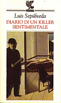 Image of Diario di un killer sentimentale