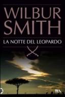 Image of La notte del leopardo