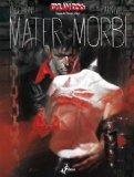 Più riguardo a Dylan Dog - Mater Morbi