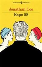Più riguardo a Expo 58