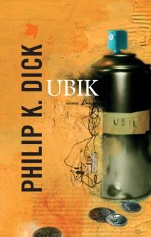 Image of Ubik