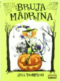 Image of La bruja madrina