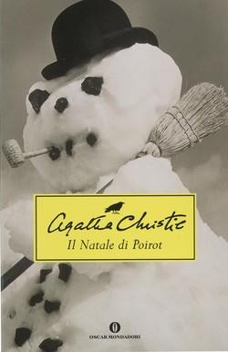 Image of Il Natale di Poirot