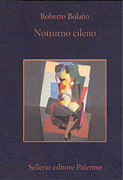 Image of Notturno cileno