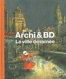 Image of Archi et BD