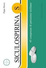 Image of Siculospirina