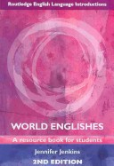 Image of World Englishes