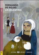 Image of La Celestina. Con espansione online. Con CD Audio