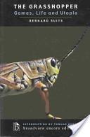 Più riguardo a The grasshopper