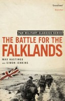 Image of Battle for the Falklands