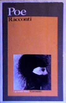 Image of Racconti