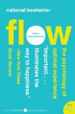 Più riguardo a Flow