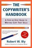 Image of The Copywriter's Handbook, Third Edition