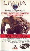 Image of Tutti i denti del mostro sono perfetti