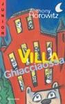 Image of Villa Ghiacciaossa