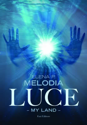 Image of Luce