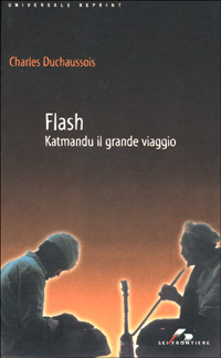 Image of Flash