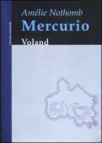 Image of Mercurio