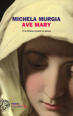 Image of Ave Mary