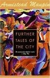 Image of Further Tales of the City